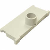 SG70 End Cap with Spout - Home Hydro, Rugby