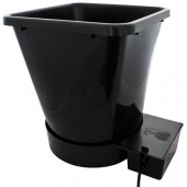 AutoPot 1 Pot XL Module