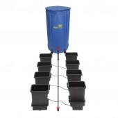 AutoPot 8 Pot System - 100L FlexiTank