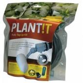 BigFloat Auto Top-up Kit PlantIt (Home Hydro)