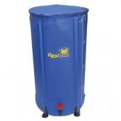 100L FlexiTank - AutoPot Water Butt