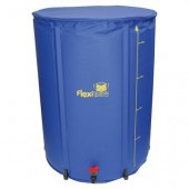 400L FlexiTank - AutoPot Water Butt