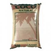 Canna Coco Coir Natural - 50L bag