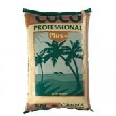 Canna Coco Professional Plus - 50L bag