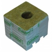 Cultilene 75mm (3) Cube with Small Hole (28/35) (Home Hydro)