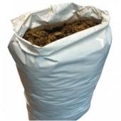 Cultilene Mapito 80L Bag (Home Hydro)
