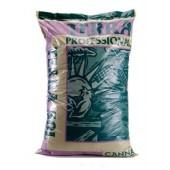 CANNA Terra Professional Soil Mix - 50L bag (Home Hydro)