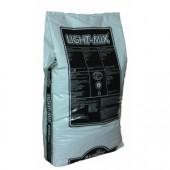 BioBizz Light-Mix Potting Soil - 50L Bag (Home Hydro)