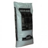 BioBizz Light-Mix Potting Soil - 20L Bag (Home Hydro)