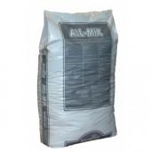 BioBizz All-Mix Potting Soil - 50L Bag (Home Hydro)