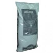 BioBizz All-Mix Potting Soil - 20L Bag (Home Hydro)