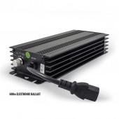 Lumii Digital Dimmable Kit - 600w - 400v