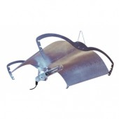Mantis Adjustable Reflector (with 5m IEC Cord Set)