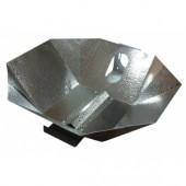 PowerPlant Ultralite Reflector (No Cord) (Home Hydro)