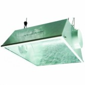 PowerPlant AeroWing Reflector with 5m IEC Cord Set (Home Hydro)