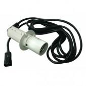 PowerPlant Cord Set (IEC socket) (Home Hydro)