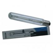 250w Philips Son-T PIA Plus HPS Lamp (Home Hydro)