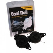 Eazi Roll Twin in Retail Clam Pack (Home Hydro)