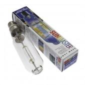 1000W Sunmaster MBI Metal Halide Lamp