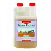 CANNA Terra Flores 1L (Home Hydro)