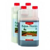 Canna Aqua Flores 1L Set (A+B) (Home Hydro)