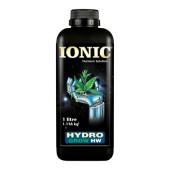 Ionic Grow Hard Water 1L (Home Hydro)