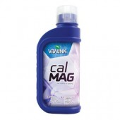 VitaLink CalMag 1l
