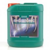 CANNA Rhizotonic 5L (Home Hydro)