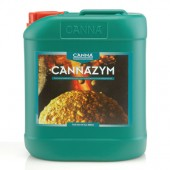 CANNAZYM 5L (Home Hydro)