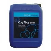 Essentials OxyPlus 5L