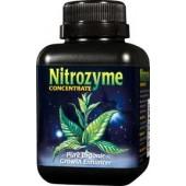 Nitrozyme 300ml (Home Hydro)