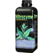 Nitrozyme 1L (Home Hydro)