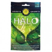 HALO Pouch (Home Hydro)