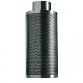 MountainAir Filter 0416 - 100/400 240m3/hr