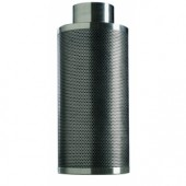MountainAir Filter 0620 - 150/500 580m3/hr (Home Hydro)