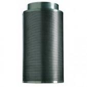 MountainAir Filter 0840 - 200/1000 1610m3/hr (Home Hydro)
