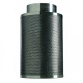 MountainAir Filter 1030 - 250/800 1420m3/hr (Home Hydro)MountainAir Filter 1030 - 250/800 1420m3/hr (Home Hydro)