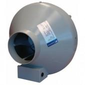 RVK 100E2-A1 Fan - 175m3/hr (Home Hydro)