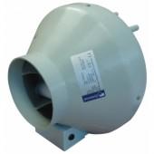 RVK 125E2-A1 Fan - 225m3/hr (Home Hydro)