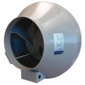 "8"" RVK 200E2-L1 Extraction Fan - 950m3/hr"