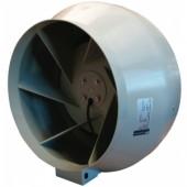 RVK 315E2-L1 Fan - 1700m3/hr (Home Hydro)
