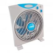 RAM 300mm Eco Fan