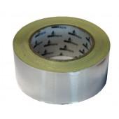 Aluminium Duct Tape (50mm x 45m) (Home Hydro)