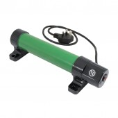 LightHouse ECOHEAT 45W Greenhouse Heater - 305mm
