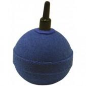50mm Golf Ball Airstone (Home Hydro)