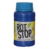Bud Rot Stop Concentrate 250ml