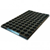 Jiffy 84 Cell Tray for Jiffy-7C Plugs (Home Hydro)