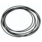 3mm PVC Flexible Pipe - 20m Roll - Home Hydro