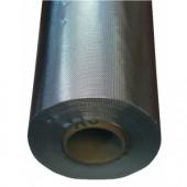 MegaLux Diffusion Foil 1.2m x 100m per Roll (Home Hydro)