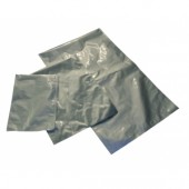 Resealable Bag - 300mmx430mm (Home Hydro)